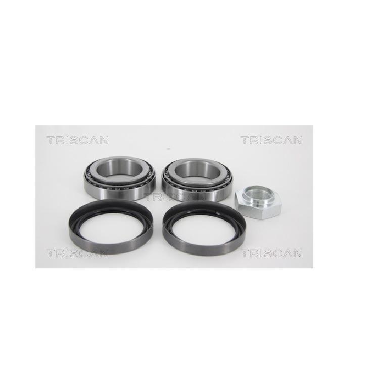 Triscan Radlager vorne 853010127 bei Autoteile Preiswert
