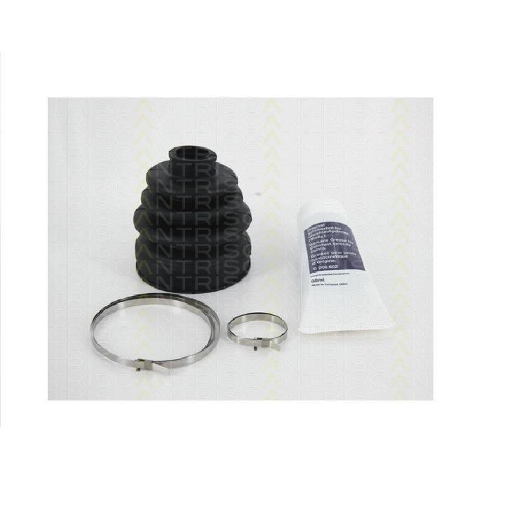 2x Triscan  Achsmanschetten Kit außen Hyundai Getz 1.3  1.6 1.4 i