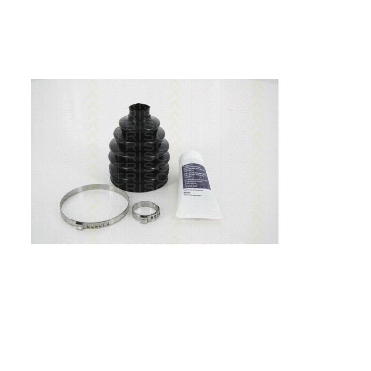 Triscan Achsmanschetten Kit außen 854043806 online günstig Autoteile kaufen