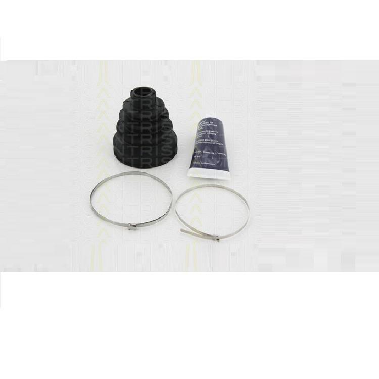 2x Triscan  Achsmanschetten Kit innen Ford Mazda Nissan