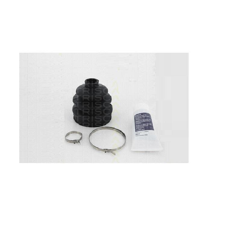 Triscan Achsmanschetten Kit außen 854080802 online günstig Autoteile kaufen