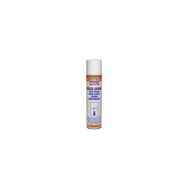 Liqui Moly Kälte-Spray 400ml