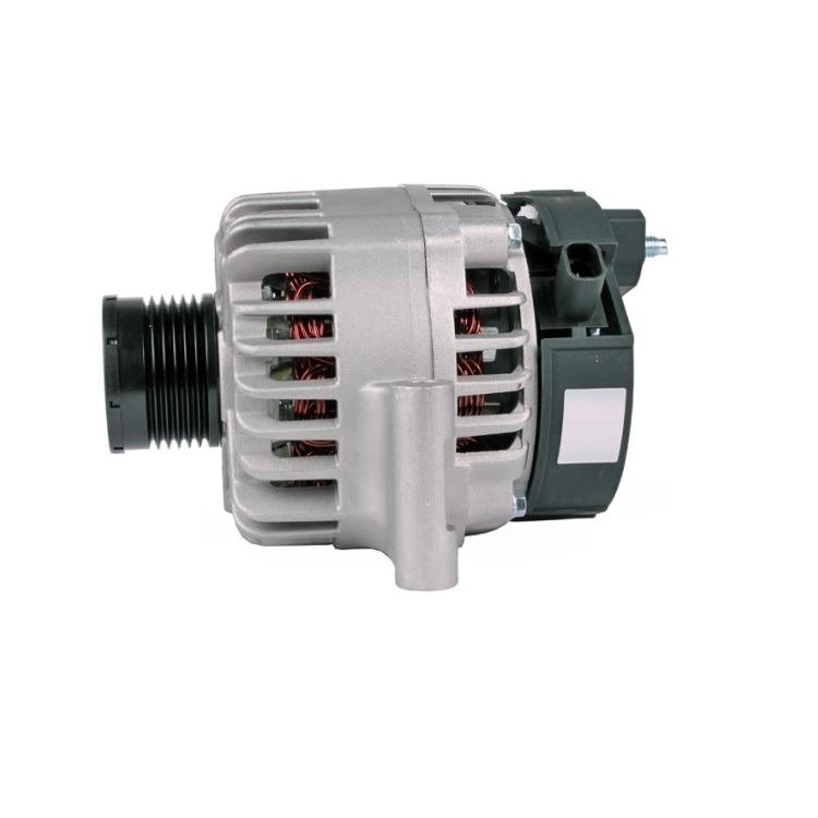 Generator CA1956IR, 12 V