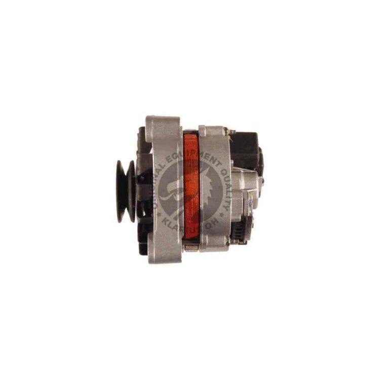 Lichtmaschine 14V 45A