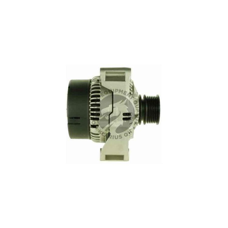 Lichtmaschine 14V 90A