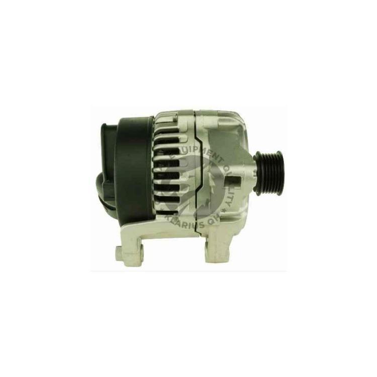 Lichtmaschine 14V 120A