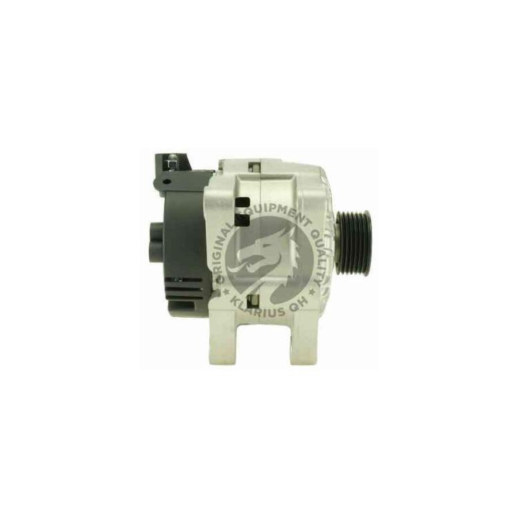 Lichtmaschine 14V 90A Citroen FIat Peugeot