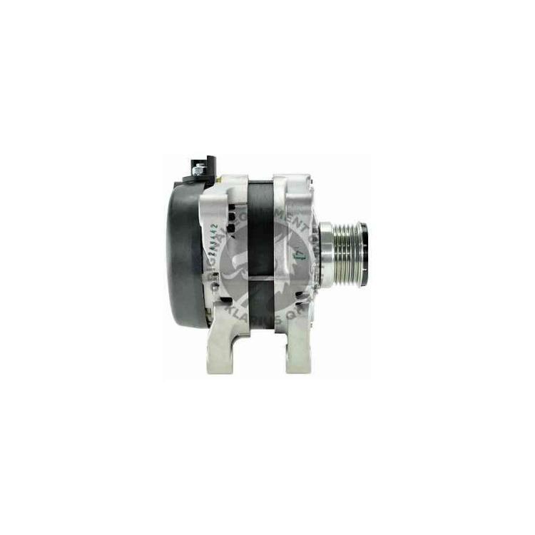 Lichtmaschine 14V 120A 9090359 im Autoteile Preiswert Shop kaufen und sparen!