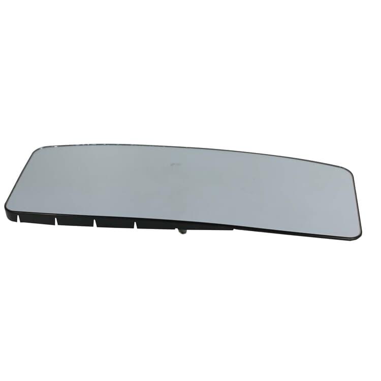Hella Spiegelglasträger 24V bei Autoteile Preiswert