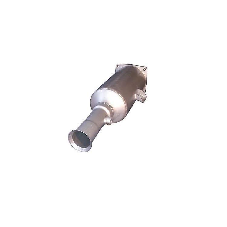 Dieselpartikelfilter DPF082 im Autoteile Preiswert Shop kaufen und sparen!