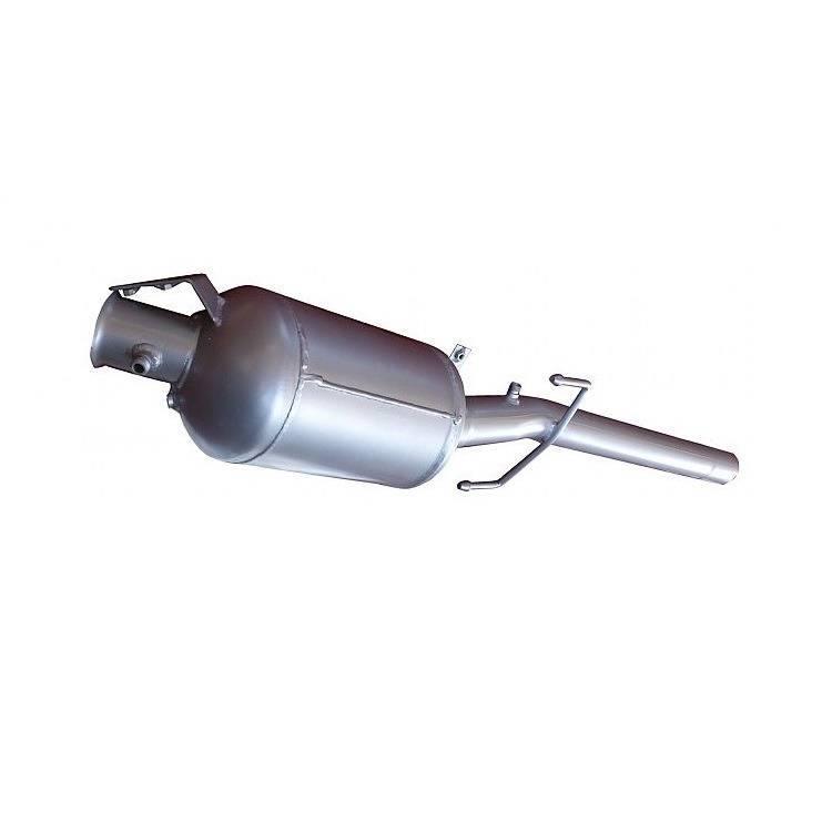 Dieselpartikelfilter DPF040 im Autoteile Preiswert Shop kaufen und sparen!