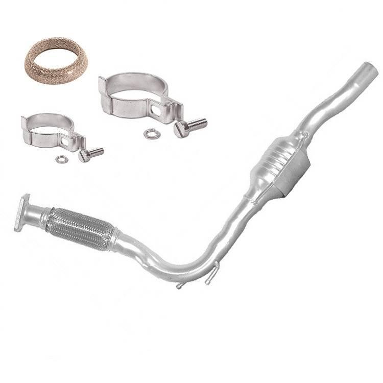 Katalysator Mercedes Sprinter 311 - 315 CDI