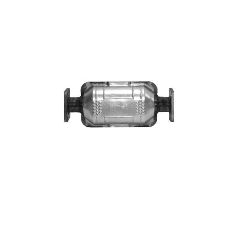 Katalysator Daewoo Espero Nexia 1,5 1,8 2,0