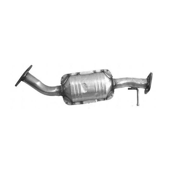 Katalysator Ford Mondeo 1.6 1.8