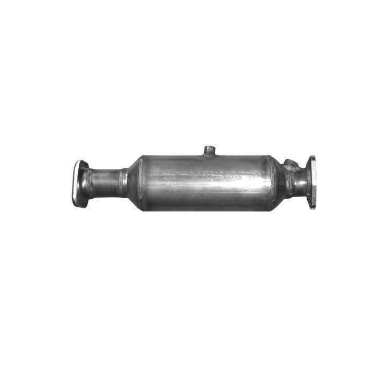 Katalysator Honda HR-V 1.6 16V