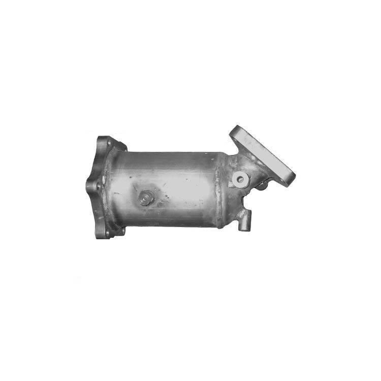 Katalysator Nissan Almera N16 1.5 1.8