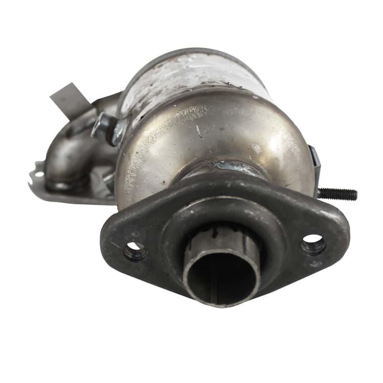 Katalysator BM91263H bei Autoteile Preiswert