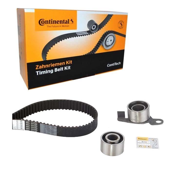 Contitech Zahnriemensatz CT1041K1 im Autoteile Preiswert Shop kaufen und sparen!