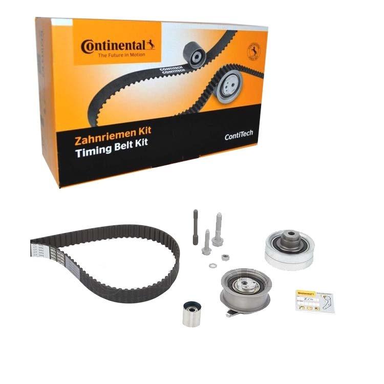 Contitech Zahnriemensatz CT946K1 im Autoteile Preiswert Shop kaufen und sparen!