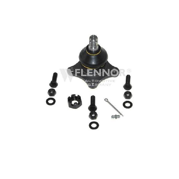 Traggelenk FL105-D im Autoteile Preiswert Shop kaufen und sparen!