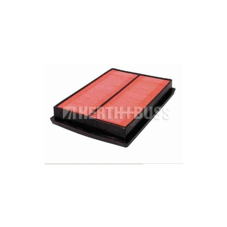 Herth+Buss Luftfilter für Nissan 100 Almera Primera Sunny