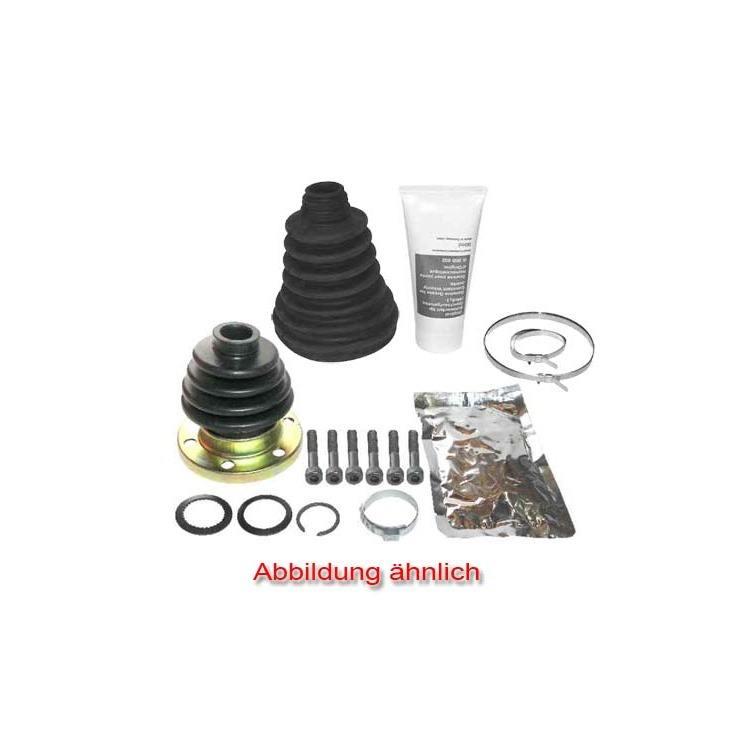 Triscan Achsmanschettenkit 854010902 im Autoteile Preiswert Shop kaufen und sparen!