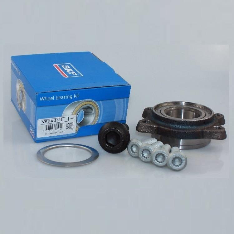 SKF Radlager vorne oder hinten VKBA3536 im Autoteile Preiswert Shop kaufen und sparen!