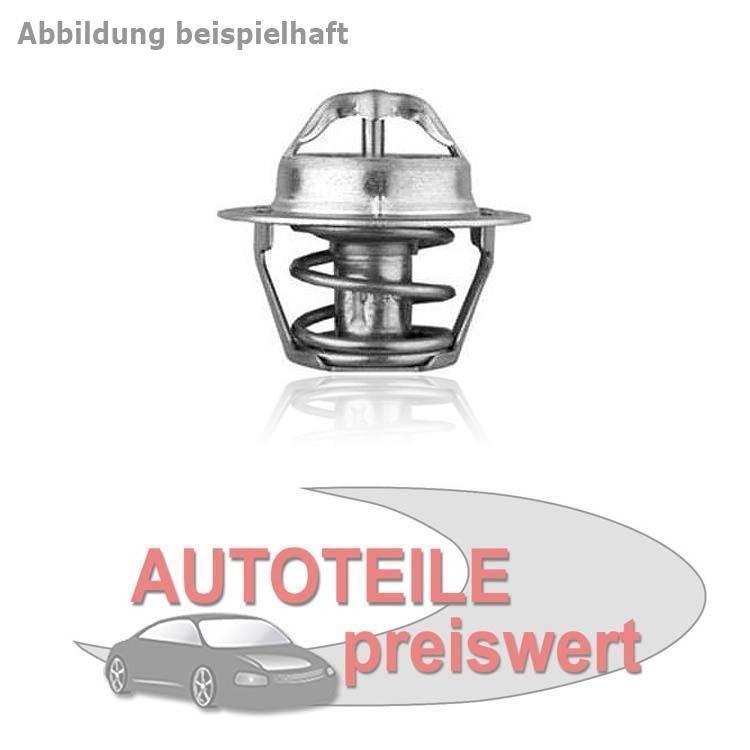 Thermostat Citroen Fiat Peugeot